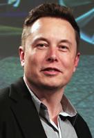 Musk at the 2015 Tesla Motors Annual Meeting - Steve Jurvetson
