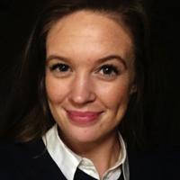 Emily Pidgeon