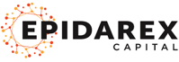 Epidarex Logo