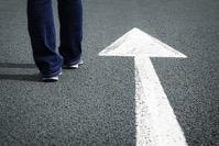 Follow the direction arrow 9M8ND2Z