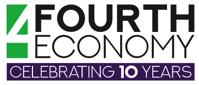 Fourth Economy Logo