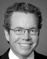 Gary L. Neilson