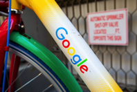 Google hires a health care CEO to organize its fragmented health initiatives The Verge