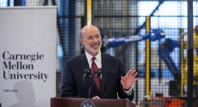 Gov Wolf Announces PA Innovation Plan Proposal MyChesCo