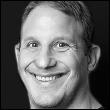 Greg Satell