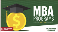 Harvard and University of Chicago have the best MBA programs but it s at the University of Pennsylvania and Stanford University where graduates are landing the best salaries Boston Business Journal