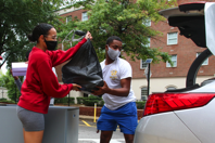 Health Experts Warn Colleges Not to Send Students Home But What if Quarantine Spaces Run Out
