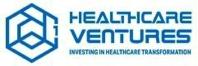 Healthcare Ventures Logo