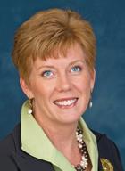 Helen Stimson