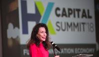 Houston s venture capital ecosystem growth depends on telling our story TMC News