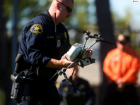 How police track people using high tech surveillance tools Business Insider