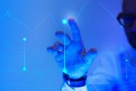 Innovative business technology 2021 09 02 06 01 27 utc