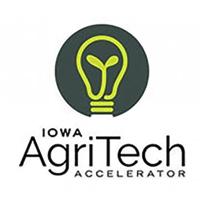 Iowa AgriTech Logo