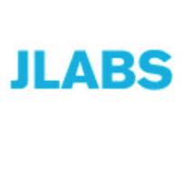 jlabs logo