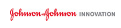 Johnson Johnson Innovation Announces Launch of JLABS Shanghai in Collaboration with Shanghai