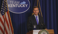Kentucky s tech commercialization partnership supports academic innovators and university startups Louisville Business First