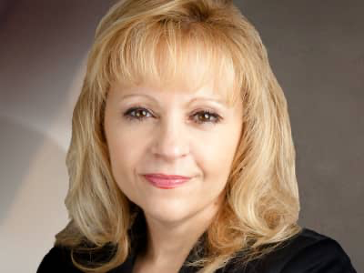 Lori Ioannou