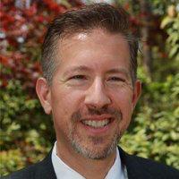 Mark Friedenthal