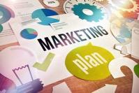 Marketing plan P8R52RX