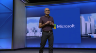 Microsoft s 4 day workweek led to 40 boost in productivity Business Insider