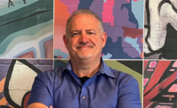 New Accenture exec aims to put Houston s innovation ecosystem on the map InnovationMap