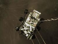 NASA / JPL