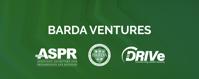 Barda Ventures logos