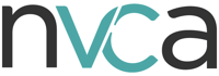 Logo for the NVCA