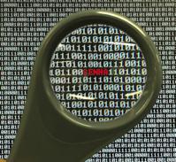 Password Security Dump Free photo on Pixabay