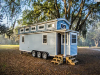 Photos What living in a tiny house actually looks like in real life Business Insider