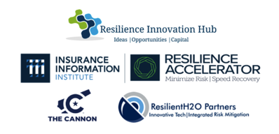 PRESS RELEASE The National Launch of Resilience Accelerator Initiative and Innovation Hub Collaboratory pdf