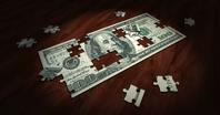 Puzzle Money Business Free photo on Pixabay