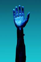 Technology - Robot Hand