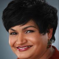 Rajshree Agarwal