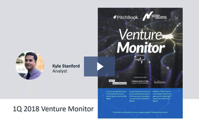 Recalculating route How the venture capital landscape is shifting video PitchBook News