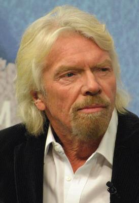 Richard Branson -- CC - Chatham House - Wikipedia