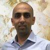 Sahil Vora