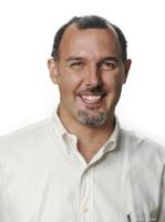 Santi Subotovsky is a partner at Emergence Capital EMERGENCE CAPITAL