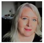 Sarah Schmid Stevenson News Articles and Opinions Xconomy
