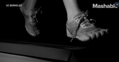Scientists finally resolved the biggest mystery about shoelaces