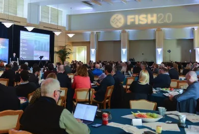 Silicon valley embraces aquaculture innovation The Fish Site