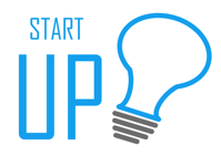 Startup Start Up Business Free image on Pixabay