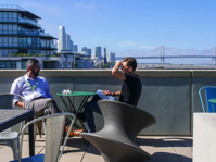 Study San Francisco techies could flee to San Jose in Silicon Valley Business Insider