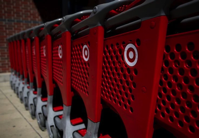 Target s newest incubator is looking for save the world kind of stuff TechCrunch