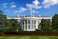 The white house P6TLL3N