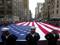The 25 best US cities for veterans to live ranked Business Insider