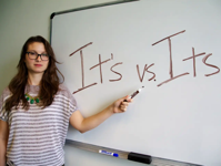 The most common grammar mistakes and how to avoid them Business Insider