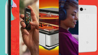 The most innovative gadgets of 2018