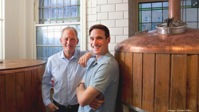 The secret to family owned businesses that last Boston Business Journal