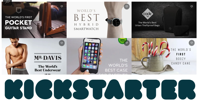 The World s Best Crowdfunding Site Releases Incredible New Rules and Guidelines to Help Protect Amazing Backers
